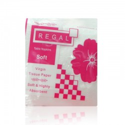 Regal Paper Napkin 12x11