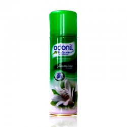 Odonil Room Spray Jasmine - Big