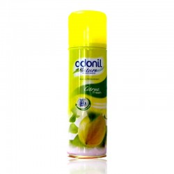 Odonil Room Spray Citrus - Big