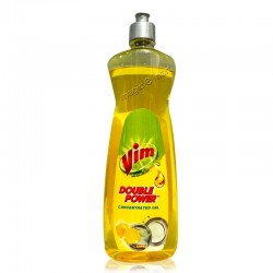 Vim Liquid 750ml