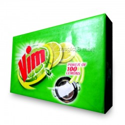 Vim Bar - Big