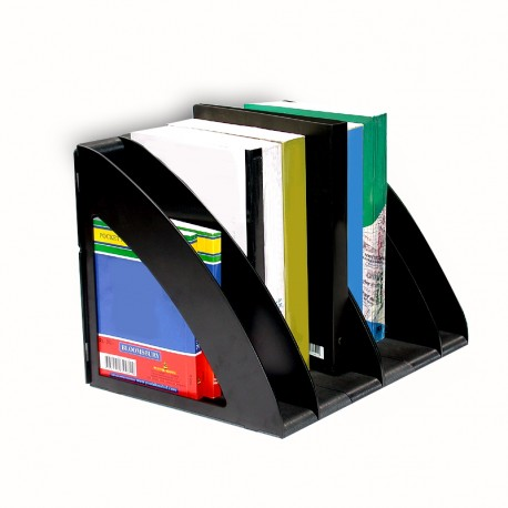 Solo Book Rack FS106
