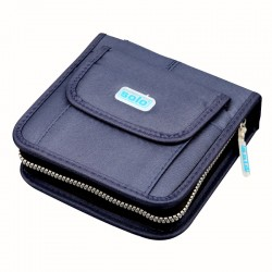 Solo CD Wallet CD032 (32 CD's)