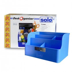 Solo Desk Organizer DL102