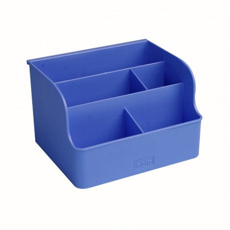 Solo Desk Organizer DL202