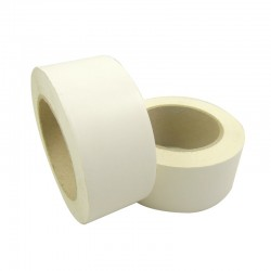 Floor Marking Tape- White