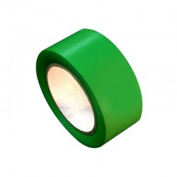 Floor Marking Tape- Green