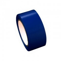 Floor Marking Tape- Blue