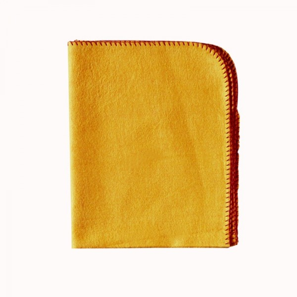 Yellow Cloth (Pack of 12)