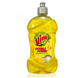 Vim Liquid 500ml