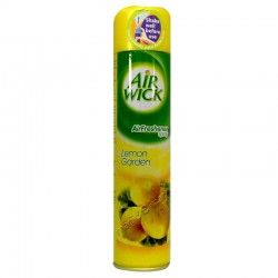 Airwick Room Spray Lemon Garden