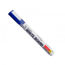Camlin White Board Marker - Blue