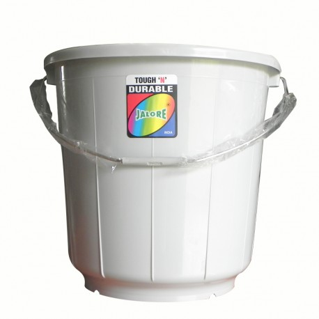 Bucket Big 25ltr