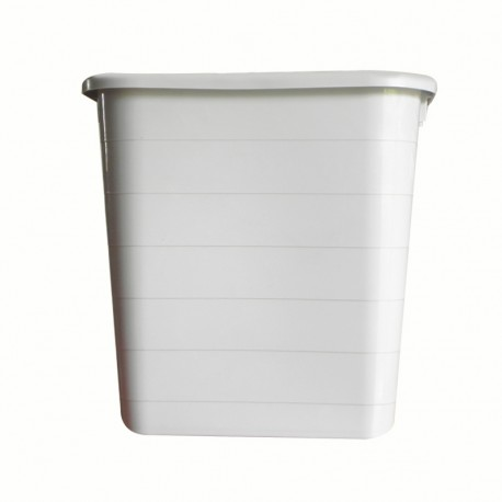 Rectangular Bin - Java