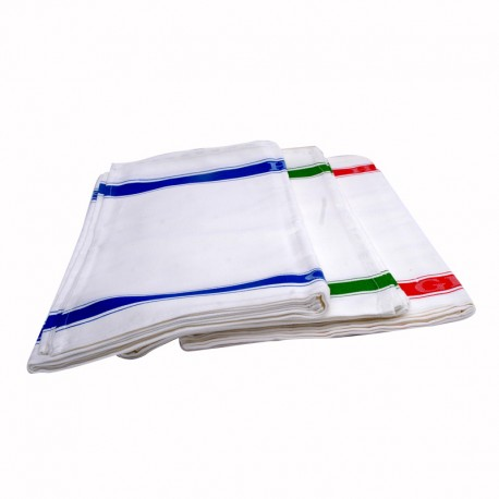 Glass Cloth (Pack of 12)
