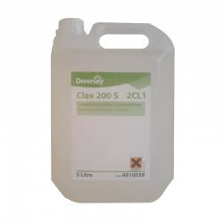CLAX 200S (5ltr Can)