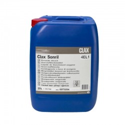 CLAX SONRIL (25ltr Can)