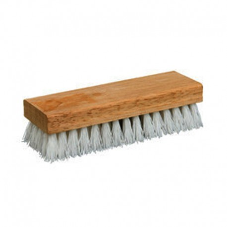 Carpet Brush Wooden