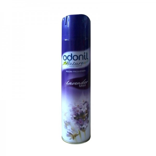 Odonil Room Spray Lavender - Big