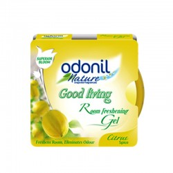 Odonil Good Living Citrus Spice