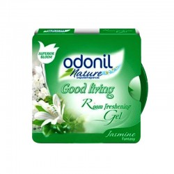Odonil Good Living Jasmine Fantasy