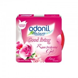Odonil Good Living Rose Dreams