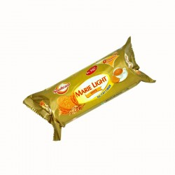 Marie Light Oats - MRP 10/-