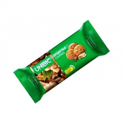 UNIBIC Ginger Nut 15/-