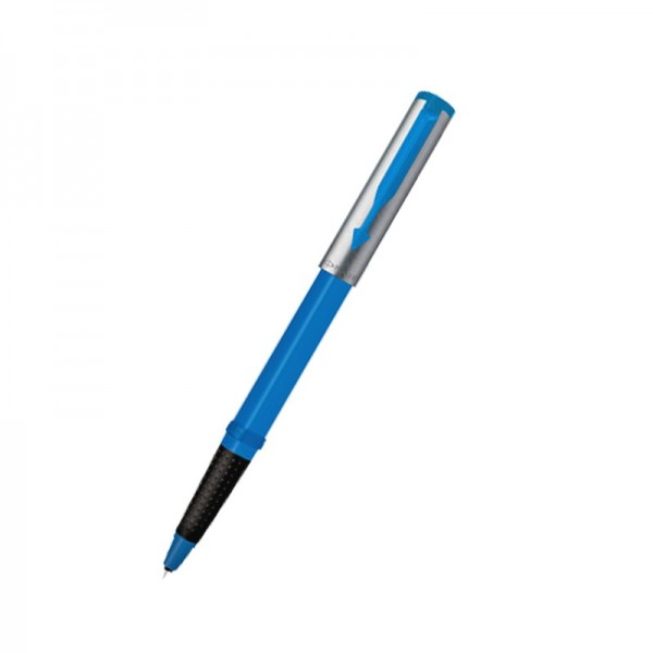 Parker Beta Steel Ball Pen