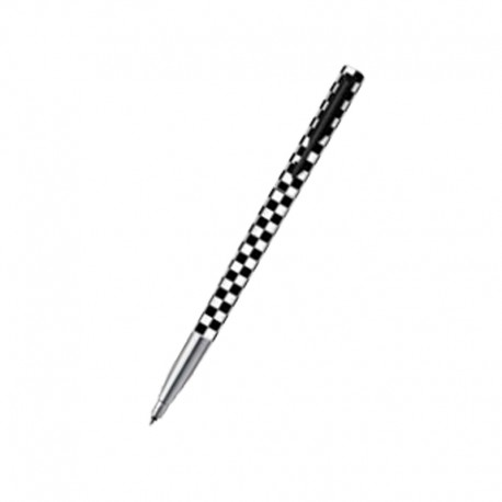 Parker Vector Roller Ball Pen