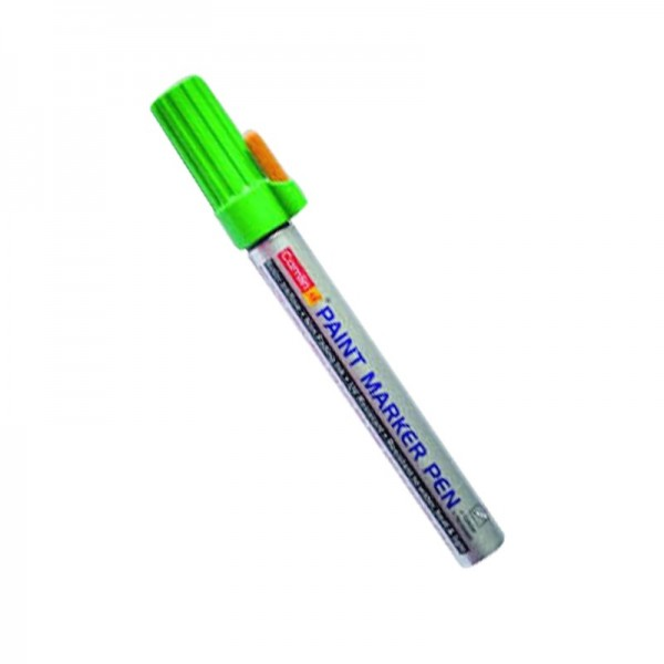 Camlin Paint Marker - White