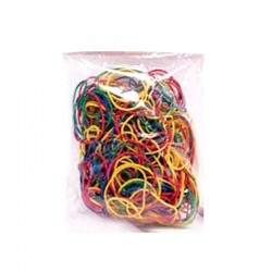"Rubber Band 2"" 100g"