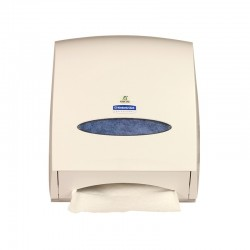 02010 -I PAPER TOWEL DISPENSER (57913)