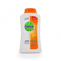 Dettol Hand Wash Pump Re-Energize 900ml