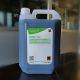 TASKI R2 - Hygienic Hard Surface Cleaner (5 ltr Can)