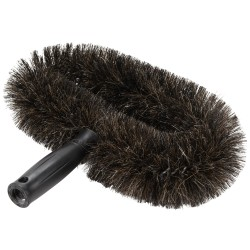 Unger WALB0 - Duster Brush with Horse Hair Bristles