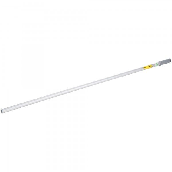 Unger String Mop Aluminium Handle - 14426