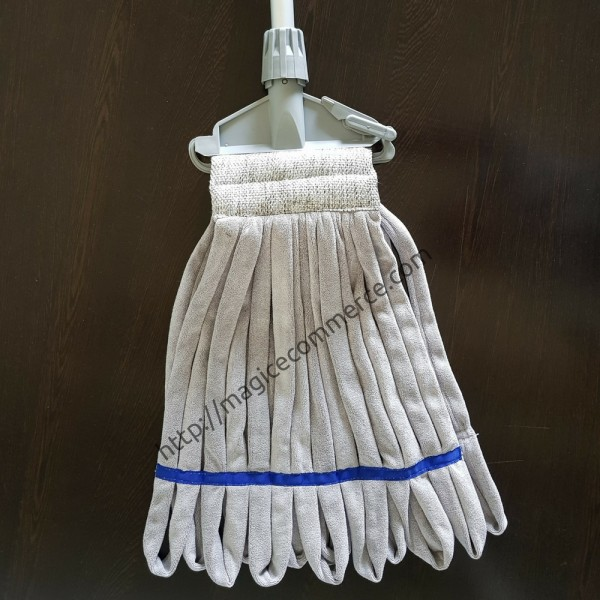 Unger String Mop Set
