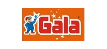 Gala Products